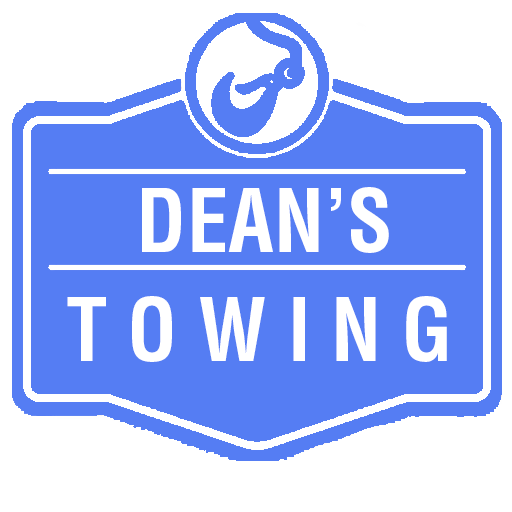 Dean\'s Towing